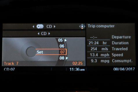 2008 BMW M3  in Carrollton, TX