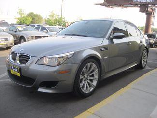 2008 BMW M Models M5 Englewood, Colorado 1