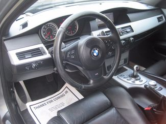 2008 BMW M Models M5 Englewood, Colorado 11