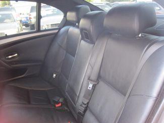 2008 BMW M Models M5 Englewood, Colorado 13