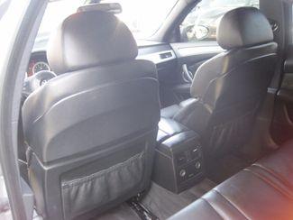 2008 BMW M Models M5 Englewood, Colorado 16