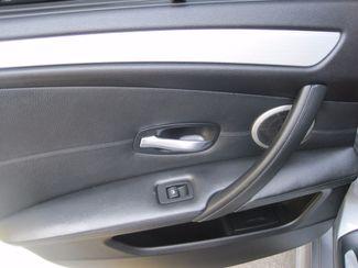 2008 BMW M Models M5 Englewood, Colorado 17