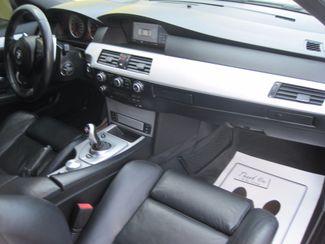2008 BMW M Models M5 Englewood, Colorado 28