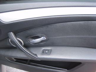 2008 BMW M Models M5 Englewood, Colorado 29