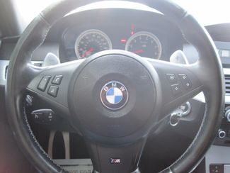 2008 BMW M Models M5 Englewood, Colorado 32