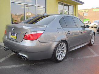 2008 BMW M Models M5 Englewood, Colorado 4