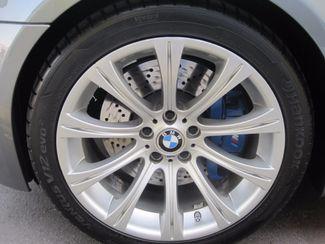2008 BMW M Models M5 Englewood, Colorado 42