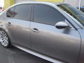 2008 BMW M Models M5 Englewood, Colorado 48