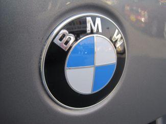 2008 BMW M Models M5 Englewood, Colorado 51