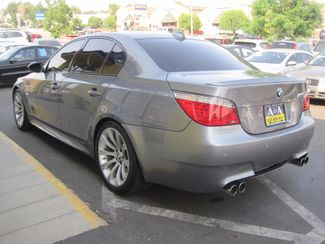 2008 BMW M Models M5 Englewood, Colorado 6