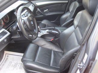 2008 BMW M Models M5 Englewood, Colorado 8