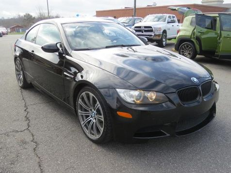 2008 BMW M Models M3 | Mooresville, NC | Mooresville Motor Company in Mooresville, NC