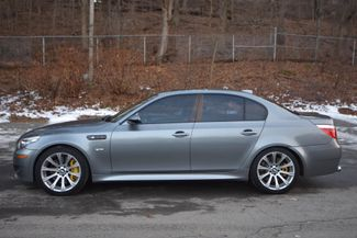 2008 BMW M5 Naugatuck, Connecticut 1