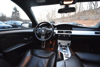 2008 BMW M5 Naugatuck, Connecticut 13