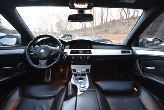 2008 BMW M5 Naugatuck, Connecticut 14