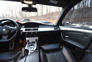 2008 BMW M5 Naugatuck, Connecticut 15