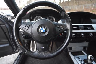 2008 BMW M5 Naugatuck, Connecticut 17