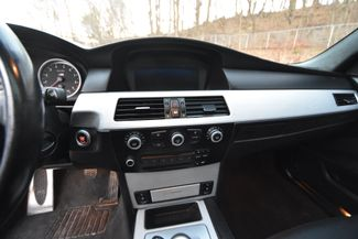 2008 BMW M5 Naugatuck, Connecticut 18
