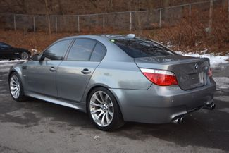 2008 BMW M5 Naugatuck, Connecticut 2