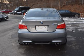 2008 BMW M5 Naugatuck, Connecticut 3