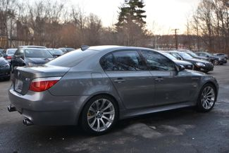 2008 BMW M5 Naugatuck, Connecticut 4