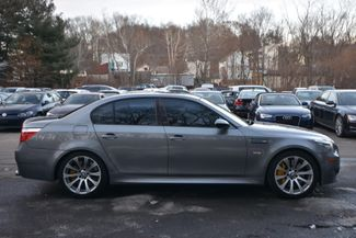 2008 BMW M5 Naugatuck, Connecticut 5