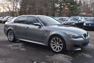 2008 BMW M5 Naugatuck, Connecticut 6