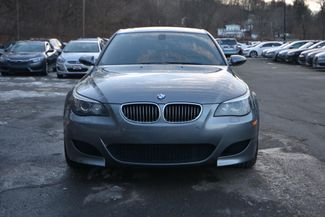 2008 BMW M5 Naugatuck, Connecticut 7