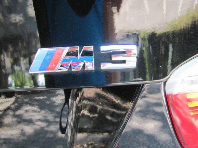 2008 BMW M Models M3 St. Louis, Missouri 11