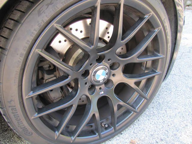 2008 BMW M Models M3 St. Louis, Missouri 13