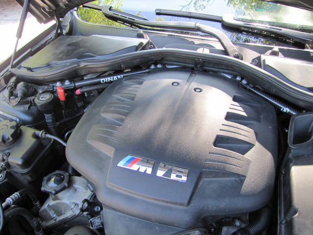 2008 BMW M Models M3 St. Louis, Missouri 15