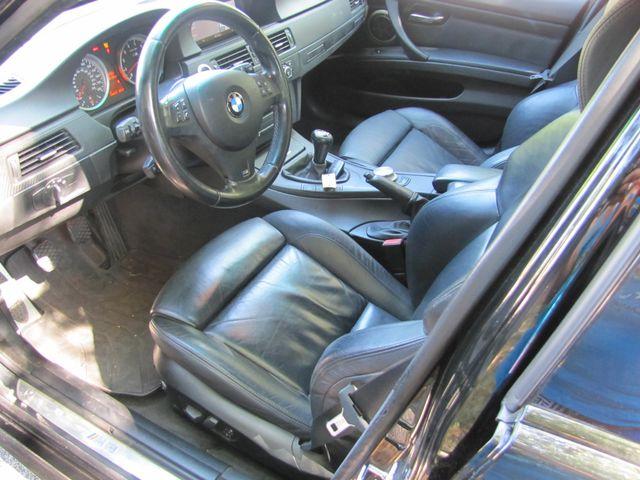 2008 BMW M Models M3 St. Louis, Missouri 5