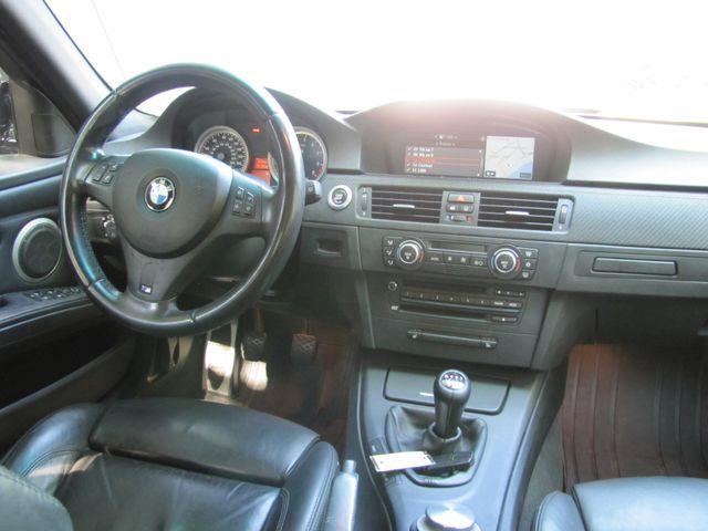 2008 BMW M Models M3 St. Louis, Missouri 7