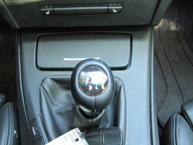 2008 BMW M Models M3 St. Louis, Missouri 8