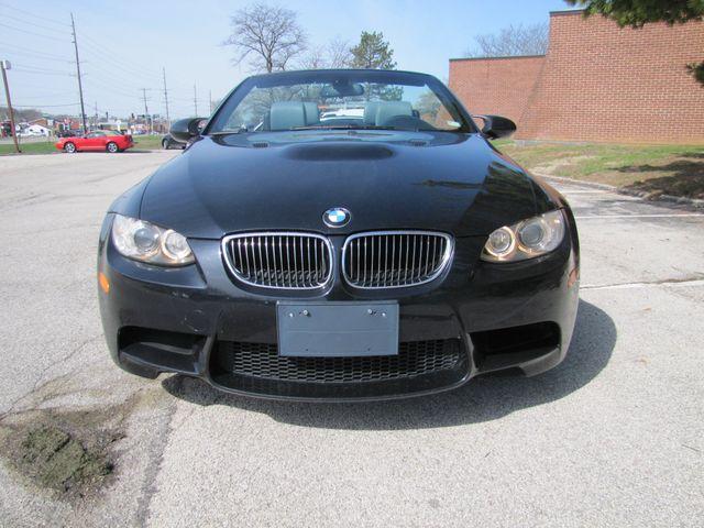 2008 BMW M Models M3 St. Louis, Missouri 1