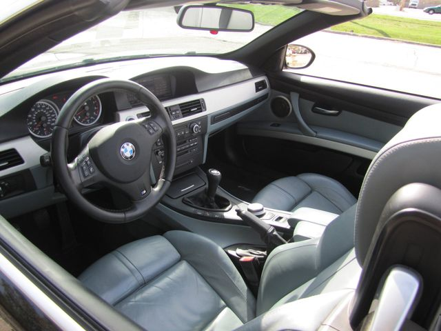 2008 BMW M Models M3 St. Louis, Missouri 6