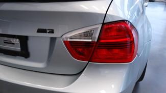 2008 BMW M3 Virginia Beach, Virginia 4