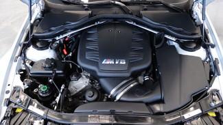 2008 BMW M3 Virginia Beach, Virginia 11