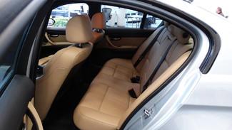 2008 BMW M3 Virginia Beach, Virginia 32