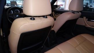 2008 BMW M3 Virginia Beach, Virginia 33