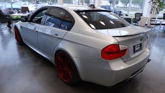 2008 BMW M3 Virginia Beach, Virginia 9
