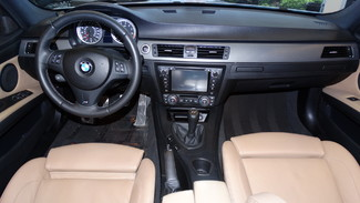 2008 BMW M3 Virginia Beach, Virginia 15
