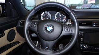 2008 BMW M3 Virginia Beach, Virginia 16