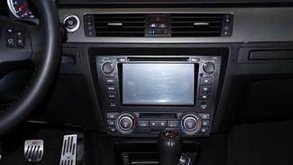 2008 BMW M3 Virginia Beach, Virginia 21