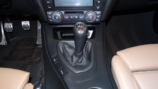 2008 BMW M3 Virginia Beach, Virginia 22
