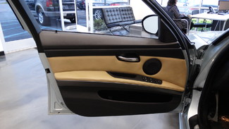 2008 BMW M3 Virginia Beach, Virginia 13