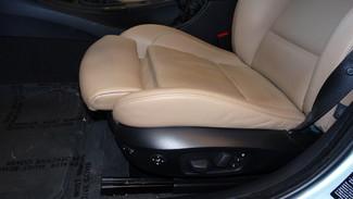 2008 BMW M3 Virginia Beach, Virginia 24