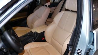 2008 BMW M3 Virginia Beach, Virginia 19