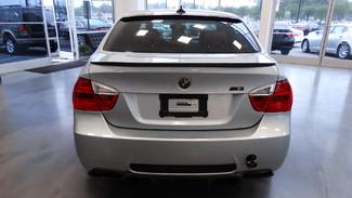 2008 BMW M3 Virginia Beach, Virginia 7