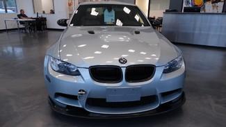 2008 BMW M3 Virginia Beach, Virginia 1